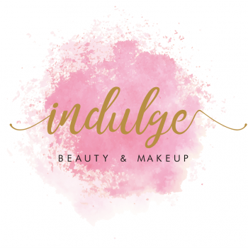 Indulge Beauty and Makeup